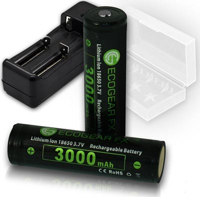 18650-ecogear-with-charger