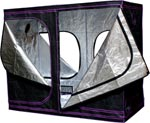 apollo-horticulture-grow-tent-1m