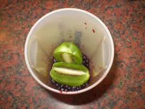 blueberry-kiwi-smoothie-articles