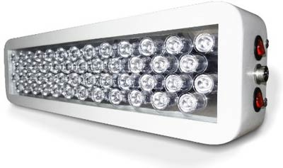 Full Spectrum Led Grow Lights The Best Led Grow Lights