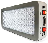 led-grow-lights-table-2