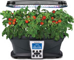 miracle gro aerogarden ultra 1m