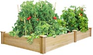 raised-garden-beds-1m