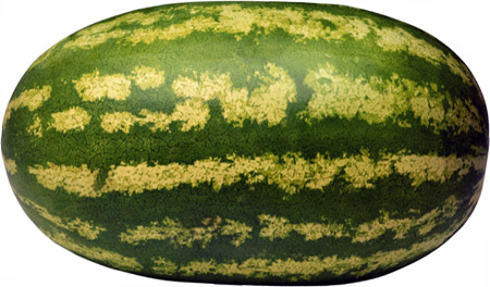 health-benefits-of-watermelon-1