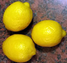 health benefits of lemon 1m
