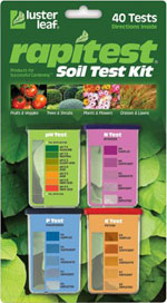 soil-test-kit