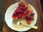 strawberry-pie-recipe-1m