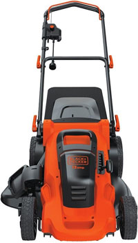 black and decker mm2000 2