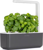 click and grow smart garden 3 m
