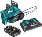 makita xcu02pt kit m