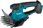 makita xmuo4z grass shear m