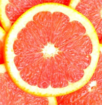 grapefruit-s