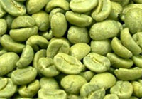 green-coffee-bean-1