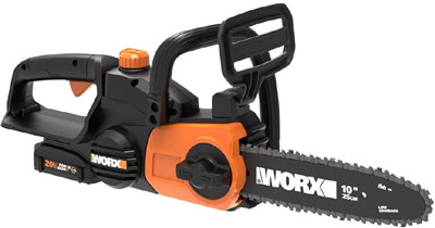 worx wg322 chainsaw 1