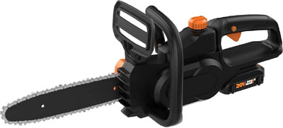 worx wg322 chainsaw 2
