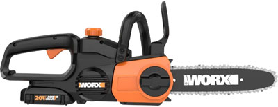 worx wg322 chainsaw 3